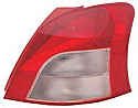 Toyota Vitz 03-09 Far Arka Sag (Tail Lamp Rear Right)
