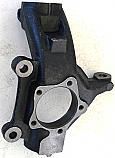 Ford Transit V184 MK6 2000-06 Tasiyici Sol (Knuckle Left)
