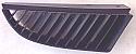 Mitsubishi Colt Pancur Sol (Grille Left)